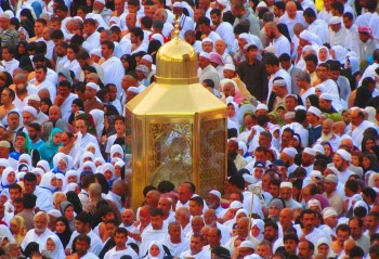 3074-9-Unknown-Facts-about-Maqam-e-Ibrahim-in-Masjid-al-Haram