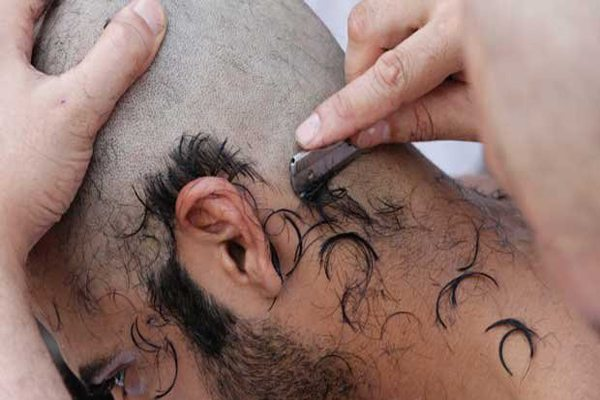 haircut-umrah_