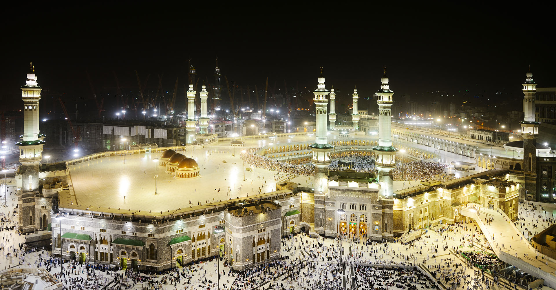 hajj-tour-package-deals