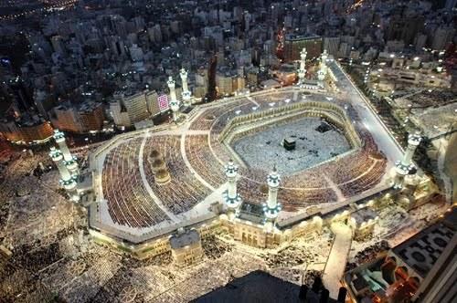 holy-kaaba