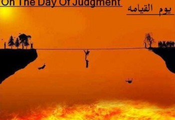 on_the_day_of_judgment__qiyamah_.jpg_480_480_0_64000_0_1_0